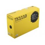 тонер T2 TC-K1110 (с чипом) черный