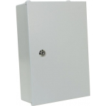 серверный шкаф NT BOXTEL 10Р G
