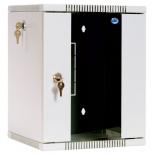 серверный шкаф ЦМО ШРН-8.255-10 8U (350х255)