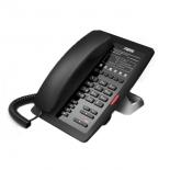 IP-телефон Fanvil H3, гостиничный