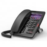 IP-телефон Fanvil H5, гостиничный