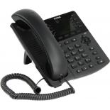 IP-телефон D-Link DPH-150SE/F5, черный