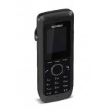 радиотелефон Mitel DECT 5613 (50006897, без зарядного устройства)