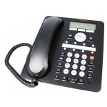 IP-телефон Avaya 1608-I BLK (700458532, 700508260)