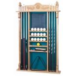 киевница Weekend Billiard Sovereign (70.005.06.1)