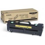 аксессуар к принтеру Xerox 115R00062 (Фьюзерный модуль)