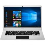 Ноутбук Prestigio 141C