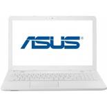 Ноутбук Asus X541UV-DM1402T