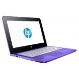 Ноутбук HP Stream 11-aa010ur