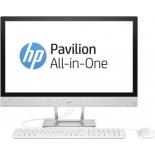 моноблок HP Pavilion 24-r013ur