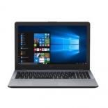 Ноутбук Asus X542UQ-DM274T