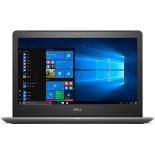 Ноутбук Dell Vostro 5468-5921 серый