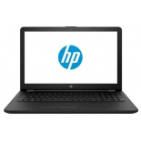 Ноутбук HP 15-bs062ur