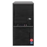фирменный компьютер IRU Office 313 MT 1005821 черный