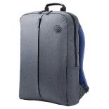 сумка для ноутбука HP Essential (K0B39AA) 15.6