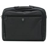 сумка для ноутбука Sumdex PON-352 (BK), черная