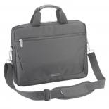 сумка для ноутбука Sumdex PON-111GY, серая