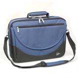 сумка для ноутбука Sumdex PON-302 (NV), синяя