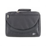 сумка для ноутбука Sumdex PON-302GP, графитовая
