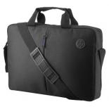 сумка для ноутбука HP Essential 15.6, черная