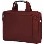 сумка для ноутбука Sumdex PON-113 RD, красная
