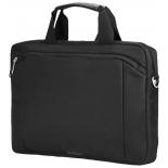 сумка для ноутбука Sumdex PON-113 BK, черная