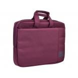 сумка для ноутбука Continent CC-215 PP, розовая