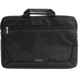 сумка для ноутбука Sumdex PON-117BK, черная