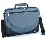 сумка для ноутбука Sumdex PON-308NV, синяя