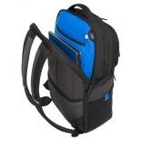 рюкзак городской Dell Professional backpack 15 (для ноутбука)