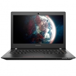 Ноутбук Lenovo E31-80