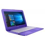 Ноутбук HP Stream 11-y009ur