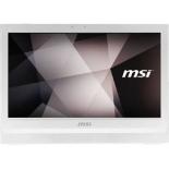 моноблок MSI Pro 20T 7M-051RU