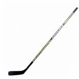 клюшка хоккейная Grom Woodoo 200, JR, левая