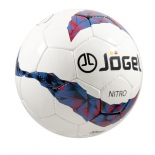 мяч футбольный Jogel JS-700 Nitro №5 (тренировочный)