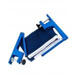 сетка для настольного тенниса Start Line Classic (Р 200) синяя
