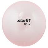 мяч гимнастический Starfit GB-105 (85 см), розовый