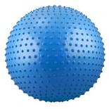 мяч гимнастический Starfit GB-301 (75 см), синий