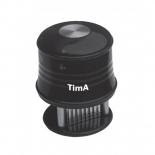 кухонный прибор TimA 2011 BK Тендерайзер, черный