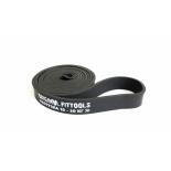 эспандер Original FitTools FT-EX-208-22, черный