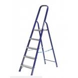 лестница монтажная Сибин 38803-05, (103 см)