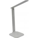 светильник настольный Smartbuy SBL-DL-7-NW5-S-White, белый