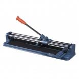 плиткорез Плиткорез Stayer Profi на подшипниках, усиленная платформа, 500мм (3318-50)