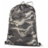 рюкзак спортивный Nosimoe 3115 military, бежевый