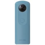 видеокамера RICOH THETA SC голубая
