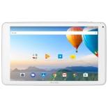 планшет Archos 101C Xenon 10 1Gb/16GB 3G, серебристый/белый