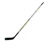 клюшка хоккейная Grom Woodoo 200, SR, правая