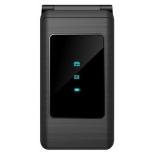 сотовый телефон Ark V1, серый