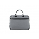 сумка для ноутбука Sumdex NON-936GY, серая