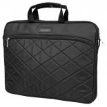 сумка для ноутбука Sumdex PON-328, черная
